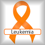 Leukemia Gifts
