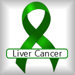 The Gift MD - Liver Ca...